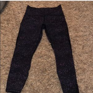 lululemon athletica Pants - Lulu Leggings